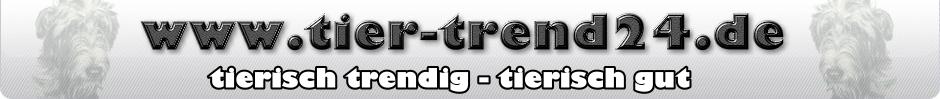 Tier-Trend24