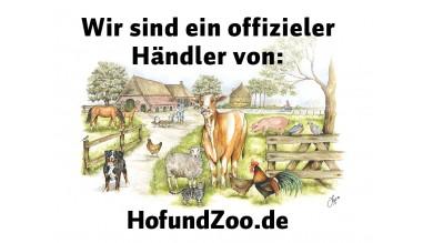 HofundZoo